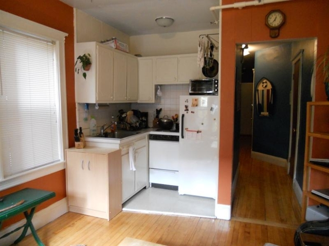 1 Bedroom, Fenway Rental in Boston, MA for $2,810 - Photo 2
