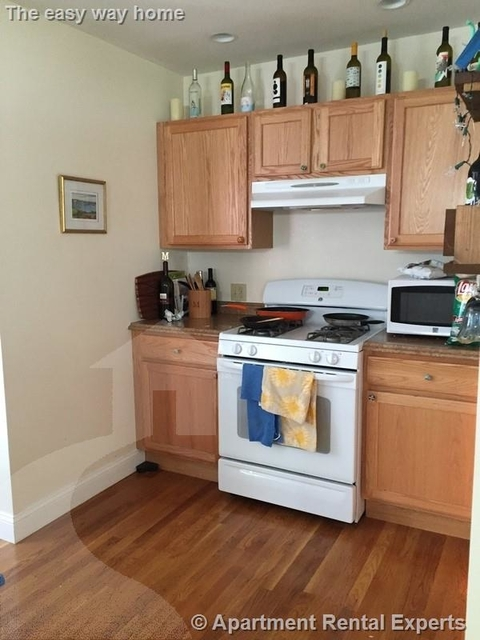2 Bedrooms, Area IV Rental in Boston, MA for $3,000 - Photo 2