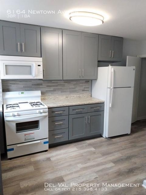 3 Bedrooms, Lawncrest Rental in Philadelphia, PA for $1,375 - Photo 2