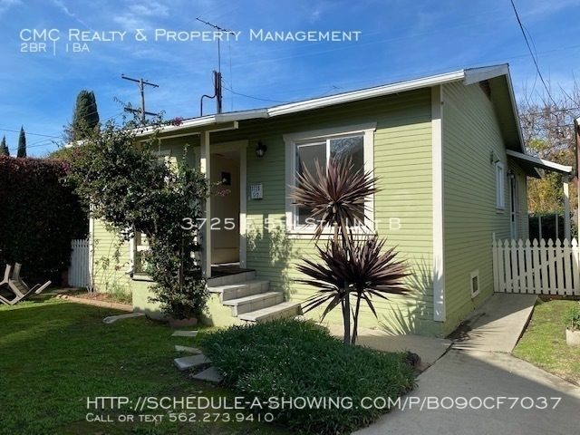 2 Bedrooms, Belmont Heights Rental in Los Angeles, CA for $2,195 - Photo 1