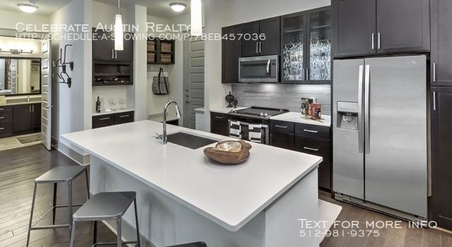 2 Bedrooms, Henderson Rental in Dallas for $2,705 - Photo 2