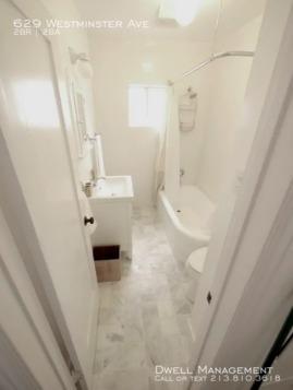 2 Bedrooms, Oakwood Rental in Los Angeles, CA for $5,000 - Photo 2