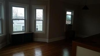 3 Bedrooms, Jamaica Central - South Sumner Rental in Boston, MA for $3,400 - Photo 1