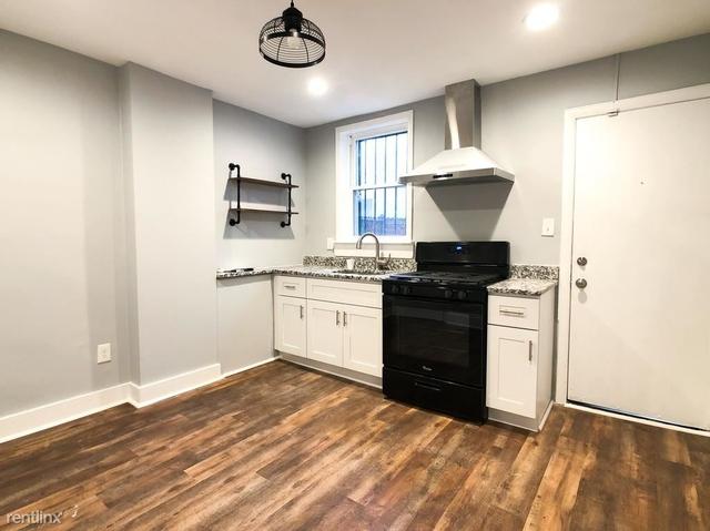 2 Bedrooms, Bella Vista - Southwark Rental in Philadelphia, PA for $1,300 - Photo 1