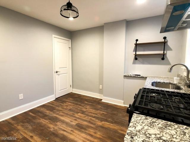 2 Bedrooms, Bella Vista - Southwark Rental in Philadelphia, PA for $1,300 - Photo 2
