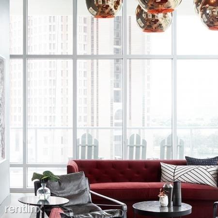 1 Bedroom, Uptown Rental in Dallas for $2,100 - Photo 1