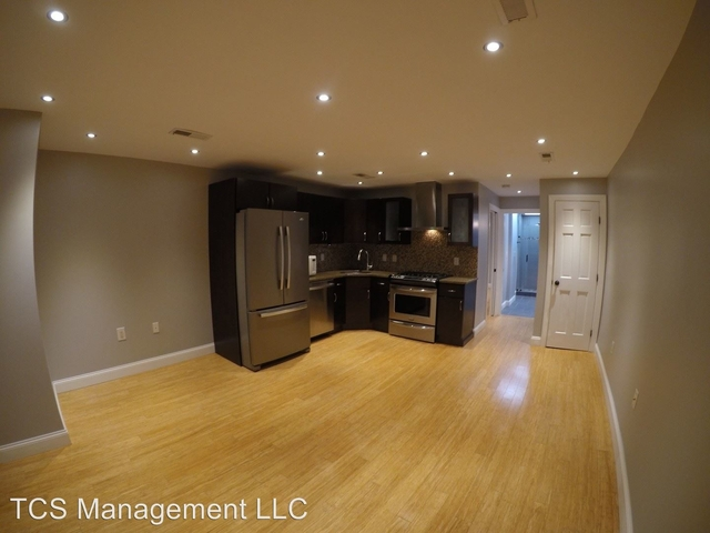 2 Bedrooms, Washington Square West Rental in Philadelphia, PA for $2,000 - Photo 2