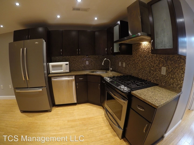 2 Bedrooms, Washington Square West Rental in Philadelphia, PA for $2,000 - Photo 1