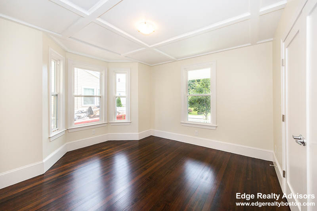 4 Bedrooms, Maplewood Highlands Rental in Boston, MA for $3,600 - Photo 2