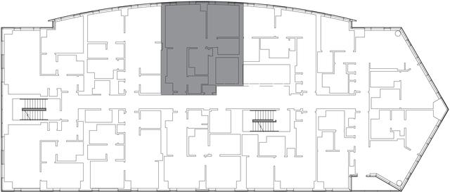 1 Bedroom, Fenway Rental in Boston, MA for $4,785 - Photo 1