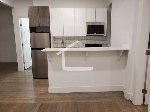 2 Bedrooms, West Fens Rental in Boston, MA for $3,500 - Photo 2