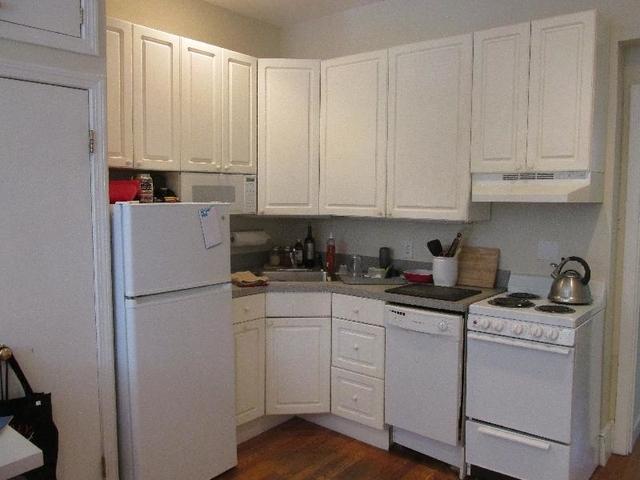 1 Bedroom, Columbus Rental in Boston, MA for $3,050 - Photo 2