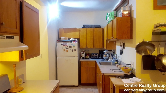 2 Bedrooms, West Somerville Rental in Boston, MA for $2,000 - Photo 1