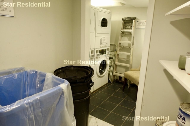2 Bedrooms, Back Bay East Rental in Boston, MA for $4,200 - Photo 2