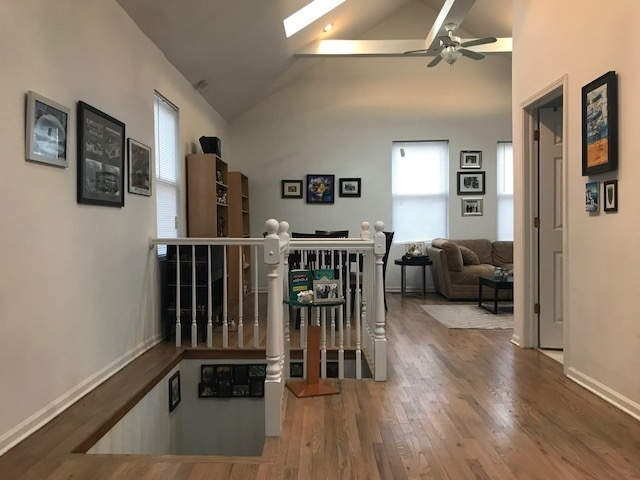 2 Bedrooms, Wrightwood Rental in Chicago, IL for $2,460 - Photo 1