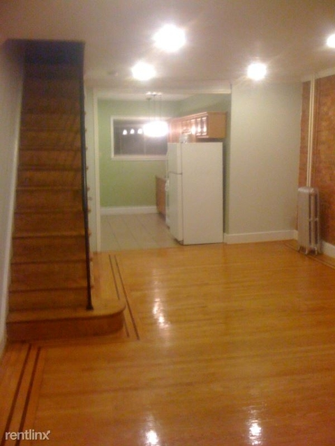 3 Bedrooms, Point Breeze Rental in Philadelphia, PA for $1,500 - Photo 2