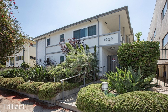 1 Bedroom, Hollywood United Rental in Los Angeles, CA for $2,599 - Photo 1
