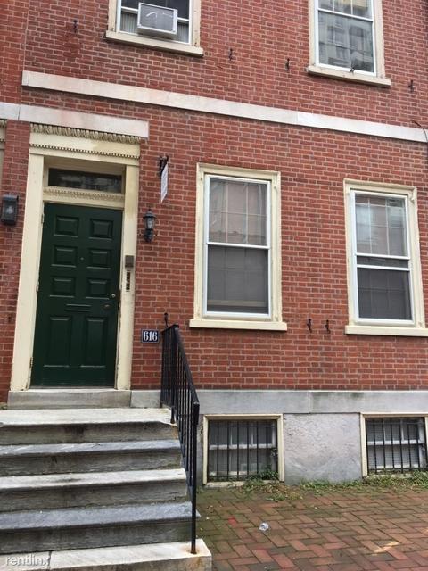 1 Bedroom, Washington Square West Rental in Philadelphia, PA for $1,400 - Photo 2