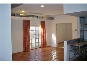 1 Bedroom, North Oaklawn Rental in Dallas for $1,085 - Photo 2