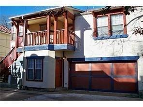 1 Bedroom, North Oaklawn Rental in Dallas for $1,085 - Photo 1
