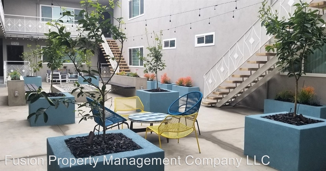 1 Bedroom, Central Hollywood Rental in Los Angeles, CA for $2,049 - Photo 1