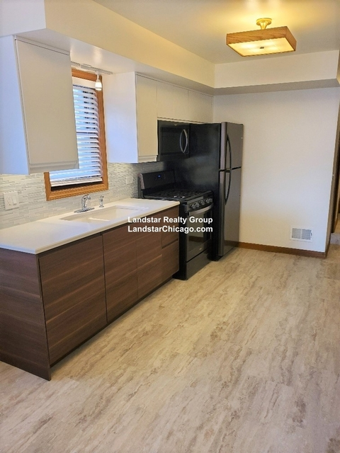 2 Bedrooms, West Town Rental in Chicago, IL for $2,500 - Photo 2