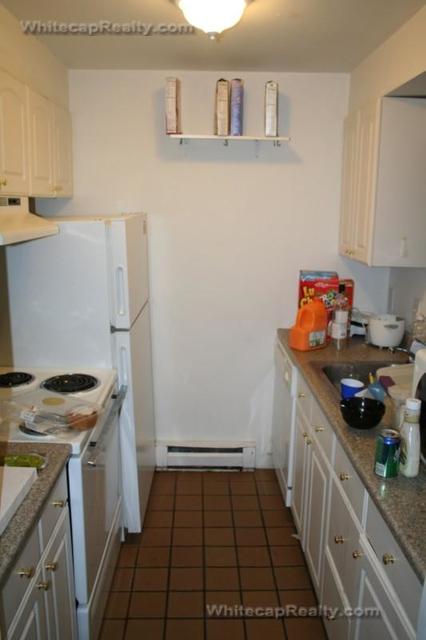 2 Bedrooms, Lower Roxbury Rental in Boston, MA for $2,600 - Photo 2