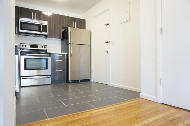 2 Bedrooms, Mission Hill Rental in Boston, MA for $2,650 - Photo 2
