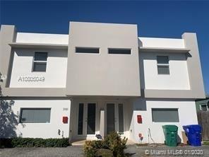 3 Bedrooms, Miami Urban Acres Rental in Miami, FL for $2,900 - Photo 1