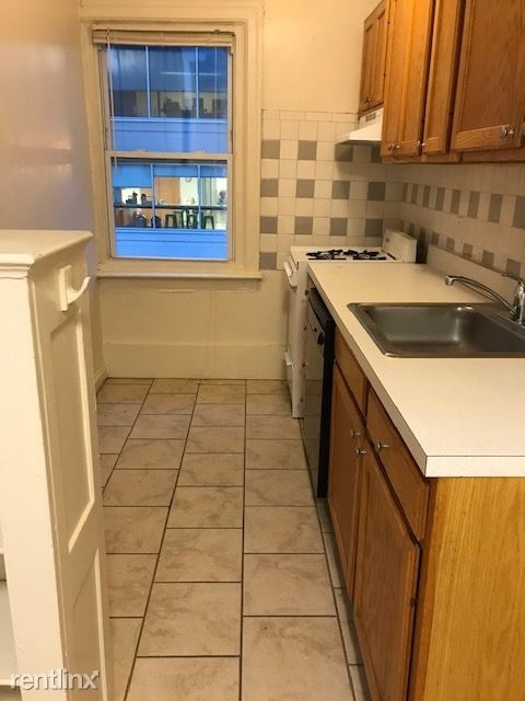 2 Bedrooms, Center City West Rental in Philadelphia, PA for $1,475 - Photo 2