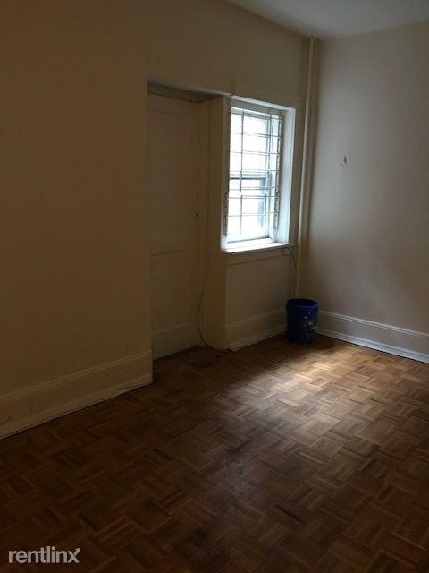 1 Bedroom, Fitler Square Rental in Philadelphia, PA for $1,265 - Photo 1
