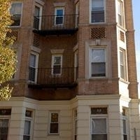 1 Bedroom, Fenway Rental in Boston, MA for $2,740 - Photo 1