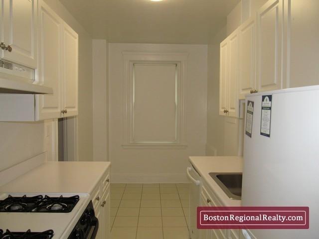 1 Bedroom, Neighborhood Nine Rental in Boston, MA for $2,540 - Photo 2