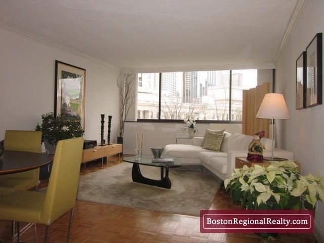 1 Bedroom, Fenway Rental in Boston, MA for $3,115 - Photo 2