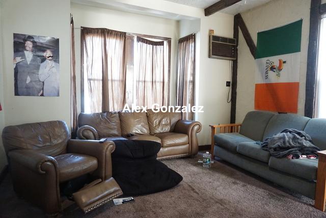 6 Bedrooms, Allston Rental in Boston, MA for $5,450 - Photo 1