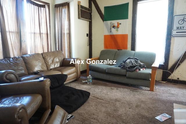 6 Bedrooms, Allston Rental in Boston, MA for $5,450 - Photo 2
