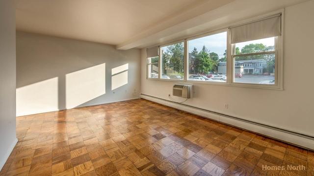 1 Bedroom, Neighborhood Nine Rental in Boston, MA for $2,685 - Photo 1