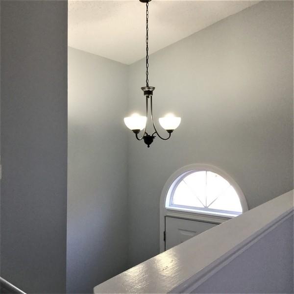4 Bedrooms, Hunters Ridge Rental in Atlanta, GA for $1,450 - Photo 2