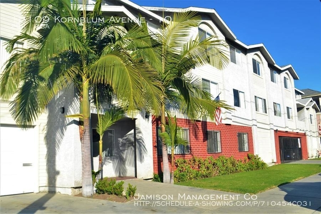 2 Bedrooms, East Hawthorne Rental in Los Angeles, CA for $1,950 - Photo 1