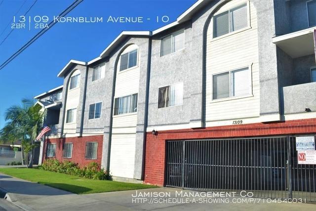 2 Bedrooms, East Hawthorne Rental in Los Angeles, CA for $1,950 - Photo 2
