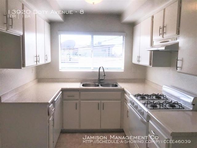 1 Bedroom, East Hawthorne Rental in Los Angeles, CA for $1,550 - Photo 2