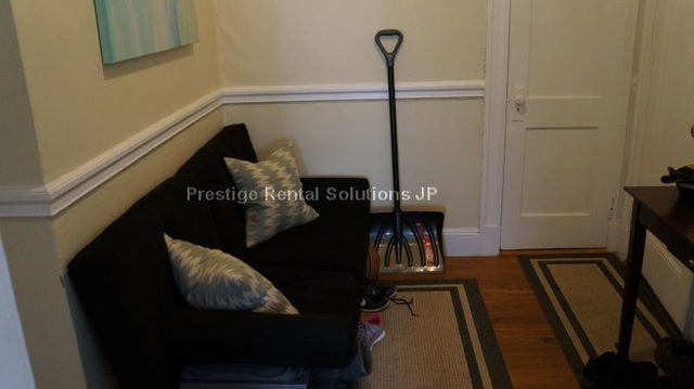 1 Bedroom, Commonwealth Rental in Boston, MA for $1,875 - Photo 2