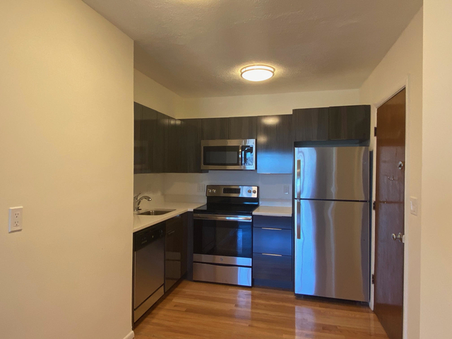 2 Bedrooms, Mission Hill Rental in Boston, MA for $2,695 - Photo 2