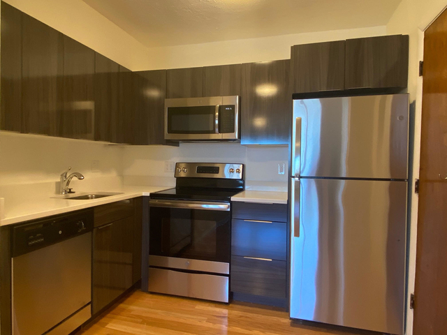 2 Bedrooms, Mission Hill Rental in Boston, MA for $2,695 - Photo 1