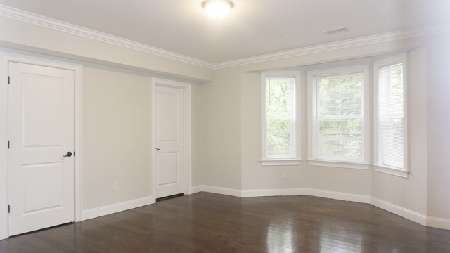 3 Bedrooms, Hyde Square Rental in Boston, MA for $3,700 - Photo 2