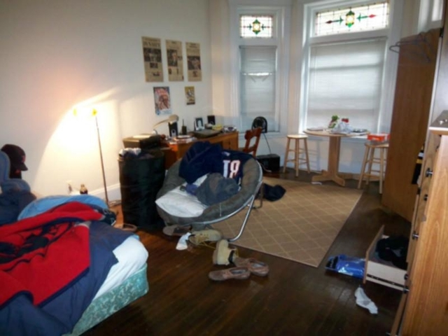 2 Bedrooms, West Fens Rental in Boston, MA for $3,700 - Photo 2