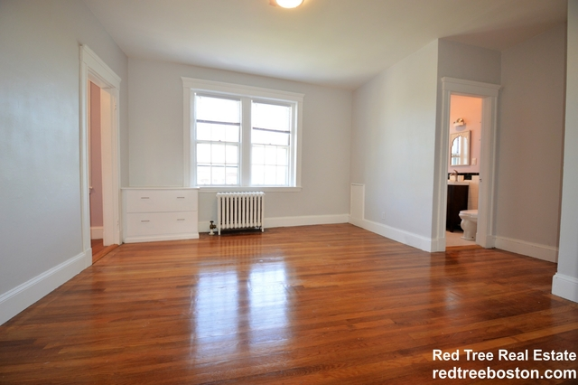 Studio, Neighborhood Nine Rental in Boston, MA for $2,100 - Photo 1