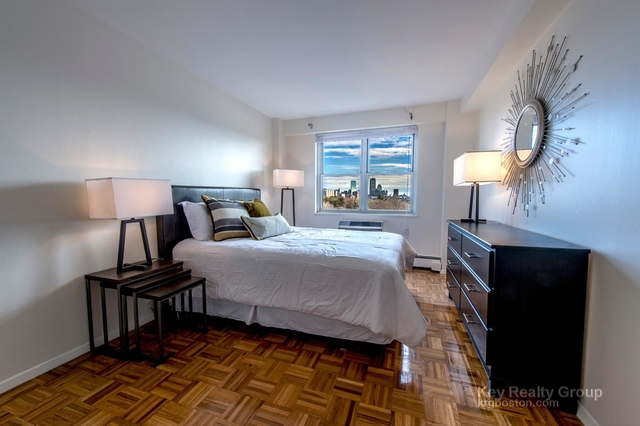 1 Bedroom, Coolidge Corner Rental in Boston, MA for $2,550 - Photo 1