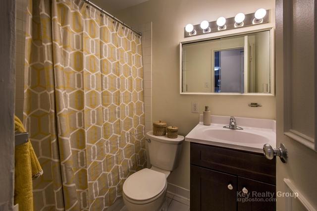 1 Bedroom, Coolidge Corner Rental in Boston, MA for $2,550 - Photo 2