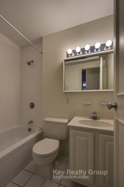 1 Bedroom, Coolidge Corner Rental in Boston, MA for $2,500 - Photo 2